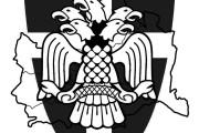 logo_khalle_wien