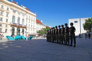 June 7th MQ Vienna